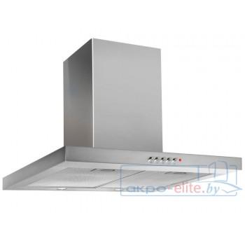 Кухонная вытяжка Akpo WK-4 Feniks Slim 50