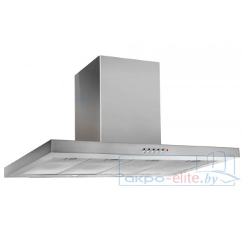 Кухонная вытяжка Akpo WK-4 Feniks Slim 90