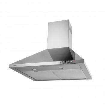 Кухонная вытяжка Akpo WK-4 Classic 50 inox