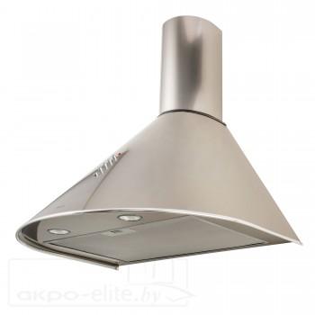 Кухонная вытяжка Akpo Dandys 50 wk-4 inox