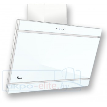 Кухонная вытяжка Akpo WK-9 Kastos 60 White