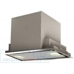 Кухонная вытяжка Akpo Neva Glass II 60 WK-10 WH