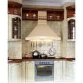 Кухонная вытяжка Akpo Wk-4 Rustca Decor 60