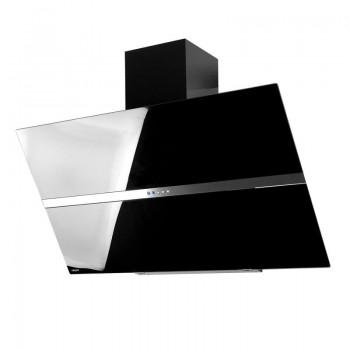 Кухонная вытяжка Akpo WK-4 Venus 60 Black