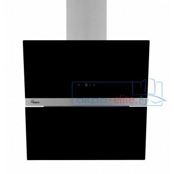 Кухонная вытяжка Akpo WK-9 Venus 60 BL