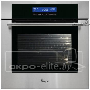 Духовой шкаф Akpo PEA 7009 SED01 IX