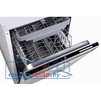 Посудомоечная машина Elite ELP-10 i