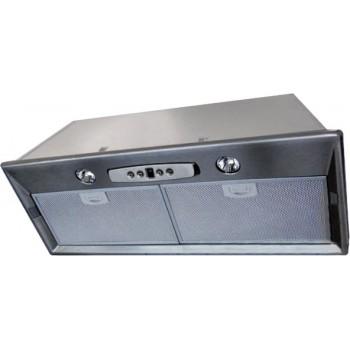 Кухонная вытяжка Elite Zenta Plus TC