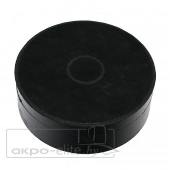 Фильтр угольный Akpo HEI-SK-300